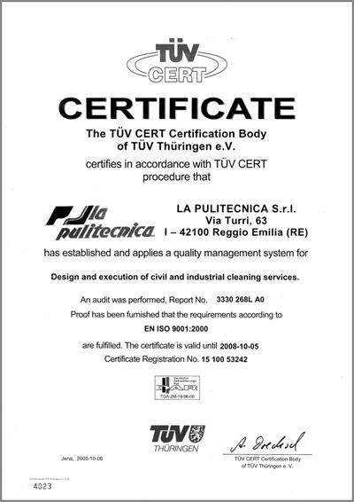 certificati-1