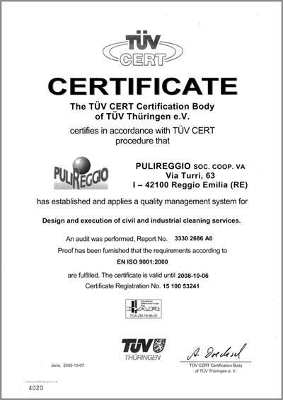 certificati-2